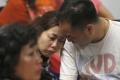 Pri požiari v nemocnici v Kuala Lumpur zahynulo šesť pacientov