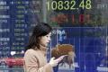 Japonské maloobchodné tržby rastú, tempo však zaostáva za očakávaniami