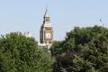 ANAYLTIK: Odchod Británie z EÚ by mohol mať dôsledky aj na Slovensko