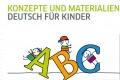 Rodičia by sa s deťmi mali učiť po nemecky doma, tvrdí starosta Bergu