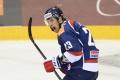 Hartford zdolal v AHL Providence, gólovo sa presadil Hrivík i Cehlárik