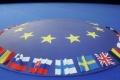 Rast ekonomiky eurozóny sa v 2. kvartáli spomalil