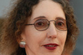 Prix mondial Cino Del Duca za literatúru získala Joyce Carol Oatesová