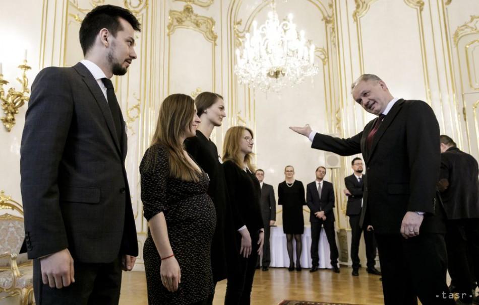 V piatok sa v Bratislave zhromaždenie Za slušné Slovensko neuskutoční