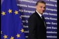 Rada Európy vyzvala Maďarsko na zastavenie prijímania sporných zákonov