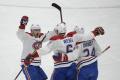 VIDEO:NHL: Montreal zvíťazil vo Washingtone, Pánik aj Tatar asistovali