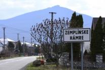 Zemplínske Hámre