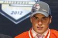 NHL: St. Louis Blues nedali Jakupovovi kvalifikovanú ponuku