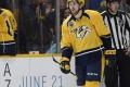 NHL: Hráčmi týždňa sú útočníci Forsberg, Toews a Gaudreau
