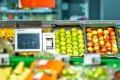 Rakúsky maloobchod sa vlani po troch slabých rokoch mierne zotavil