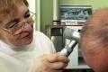 Lekári posúdili takmer 28 000 osôb žiadajúcich o invalidný dôchodok
