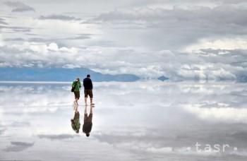 TOP 10 ilúzií z roku 2012