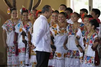Ľudia s najpozitívnejším myslením žijú v Latinskej Amerike