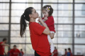 Vďaka včasnej liečbe môžu deti s Downovým syndrómom žiť dlhšie