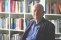 Uznávaný antropológ Ch. Knight bude hovoriť o vývine jazyka
