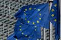 Experti varujú, že eurozóna sa dostane do recesie