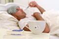Chrípka aj koronavírus sa prenášajú skôr, ako sa objavia príznaky