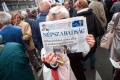 Americká diplomacia vyjadrila obavy zo slobody tlače v Maďarsku