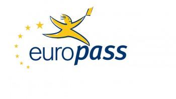 ŠIOV sa stal kontaktným miestom pre EUROPASS