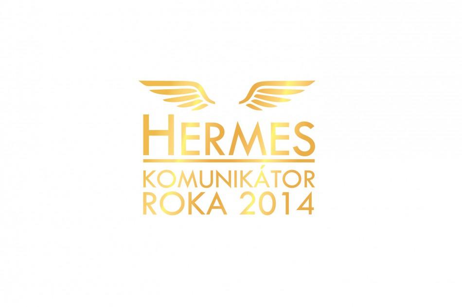 Hlasovanie za najlepšie komunikujúce firmy na Slovensku odštartovalo f3513fe4292