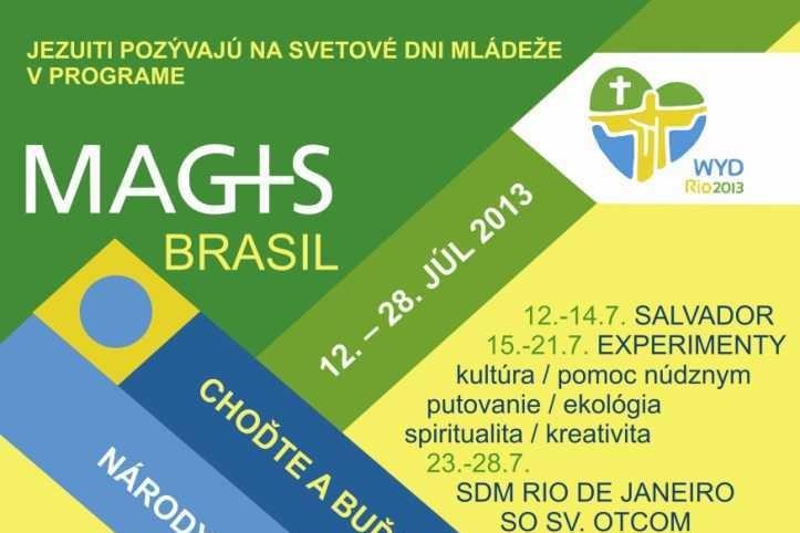 Central Europe Mag+S 2013. - Fotodenník - SkolskyServis.TERAZ.sk 474bc91f2d0