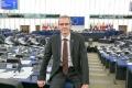 I. ŠTEFANEC: Slovensko je pre Ukrajinu vzorom úspešného príbehu