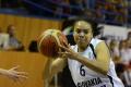 Basketbalistka Toliverová prispela 10 bodmi k triumfu Sparks