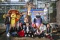 Detský muzikál MADAGASKAR príde aj na Slovensko