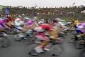 Na spoločných MSR a MČR v cestnej cyklistike súboje organizátorov