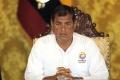 O víťazovi prezidentských volieb v Ekvádore rozhodne asi až druhé kolo