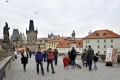 Od januára sa v Česku zvýšia dôchodky na priemerných 434,61 eura