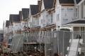 Strana NAJ chce ročne postaviť aspoň 25.000 nájomných bytov a domov