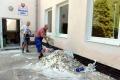 Jarovce prestavajú materskú školu za takmer pol milióna eur