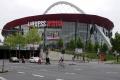 Tohtoročný hokejový šampionát hostia moderné multifunkčné arény