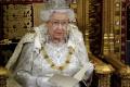 Britská kráľovná ocenila 188 seniorov a senioriek pamätnými mincami