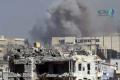 VIDEO: Iracký predstaviteľ: Nálet proti IS zasiahol civilistov