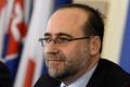 Javorčík:Slovensko a V4 musia byť pripravené na dekarbonizáciu dopravy