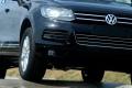 Základný závod Volkswagenu má obnoviť výrobu od pondelka