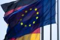 Poľsko podporilo francúzsko-nemecký návrh na bezpečnostnú radu EÚ