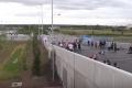 VIDEO: Simulovali nácvik v prípade teroristického útoku na EURO 2016