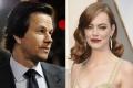 Toto sú najlepšie platení herci. Ktoré hviezdy vypadli z rebríčka?