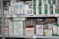 Nad kategorizáciou liekov sa vynorili pochybnosti
