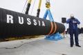 Päť robotníkov usmrtil v Rusku unikajúci metán v kanalizácii