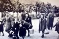VKežmarku si pripomenú výročie transportu Židov
