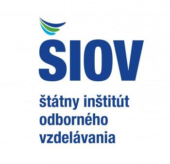 Systém duálneho vzdelávania na Slovensku a jeho perspektíva