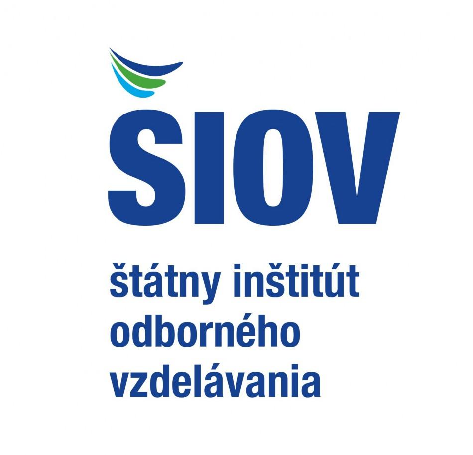 c64b95f402a6c Školské správy - Fotodenník - SkolskyServis.TERAZ.sk