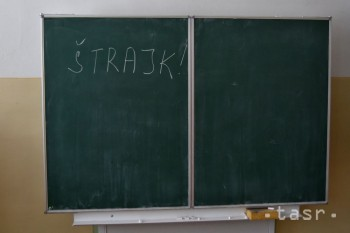 Učitelia sa 15. februára vrátia do škôl