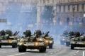 V Kyjeve schválili zákaz dovozu kníh s protiukrajinským obsahom
