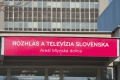 J. Rezník pýta od štátu 32 mil. eur na obnovu budov RTVS v Bratislave