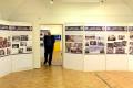 Výstava Čaro bakelitu v Košiciach približuje prvú umelú hmotu